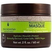 Macadamia Professional Nourishing Moisture Masque (60mL)