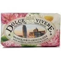 Nesti Dante Soap Dolce Vivere Pisa (250g)
