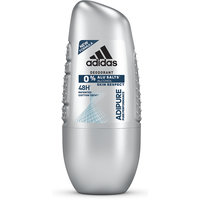Adidas Adipure Men Roll-On Deodorant (50mL)
