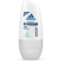 Adidas Adipure Women Roll-On Deodorant (50mL)