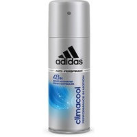 Adidas Climacool Men Deospray (150mL)