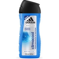 Adidas Climacool Men Shower Gel (250mL)