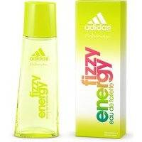 Adidas Fizzy Energy EDT (30mL)