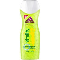Adidas Vitality Shower Gel (250mL)
