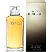 Davidoff Horizon EDT (125mL), Davidoff
