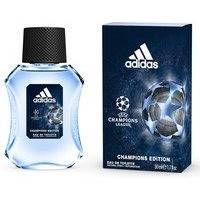 Adidas Champions League Champions Edition EDT (50mL), Adidas