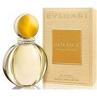 Bvlgari Goldea EDP (90mL)