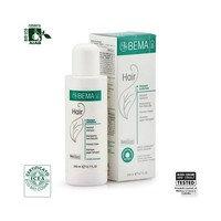 Bema Dandruff Bio Shampoo (200mL), Bema