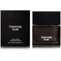 Tom Ford Noir EDP (50mL), Tom Ford