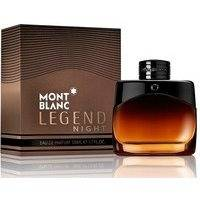 Mont Blanc Legend Night EDP (30mL)