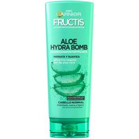 Garnier Fructis Aloe Hydra Bomb Hydrating Conditioner For Normal And Dry Hair (200mL)