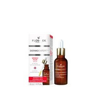 Floslek Dermoexpert Wrinkle Filler Serum (30mL)