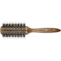 Hercules Sägemann Everyday Hairbrush Round