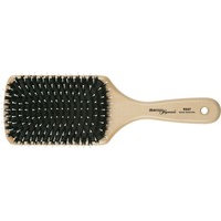 Hercules Sägemann Everyday Hairbrush