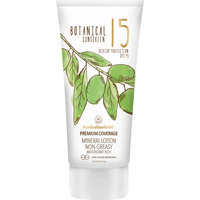 Australian Gold Botanical SPF 15 Lotion (150mL), Australian Gold