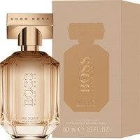 Boss The Scent For Her Private Accord EDP (50mL), Hugo Boss