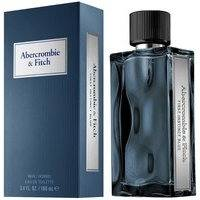Abercrombie & Fitch First Instinct Blue EDT (100mL)