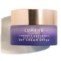 Lumene Nordic Ageless Day Cream SPF30 (50mL)