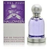 J Del Pozo Halloween EDT (100mL), Jesus Del Pozo