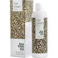 Australian Bodycare Hair Clean Shampoo (250 mL), Australian Bodycare