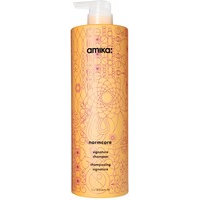 Amika Normcore Signature Shampoo (1000mL), Amika