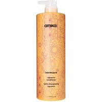 Amika Normcore Signature Conditioner (1000mL)