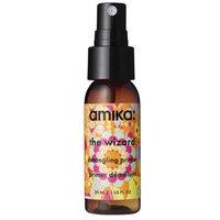 Amika The Wizard Detangling Primer (30mL)