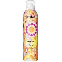 Amika Perk Up Dry Shampoo (232,46mL), Amika