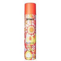 Amika Headstrong Intense Hold Hairspray (236,5mL)