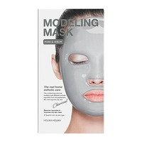 Holika Holika Modeling Mask (200g) Charcoal
