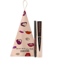 Maybelline New York Total Temptation Gift Set