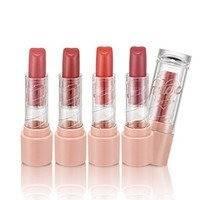 Holika Holika Heartful Melting Cream Lipstick (3,5g), Holika Holika