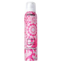 Amika Phantom Hydrating Dry Shampoo Foam (166mL), Amika
