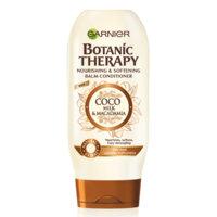 Garnier Botanic Therapy Coconut Milk Balsam (200mL)