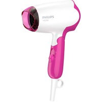 Philips DryCare Essential HairDryer - BHD003/00