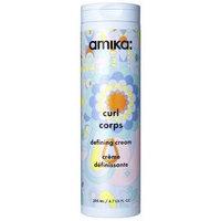 Amika Curl Corps Defining Cream (200mL)