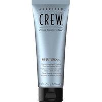 American Crew Fiber Cream (100mL)