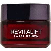L'Oreal Paris Revitalift Laser Anti-Ageing Day Cream (50mL)