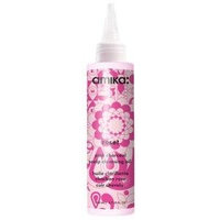Amika Reset Pink Charcoal Scalp Cleansing Oil (200mL), Amika