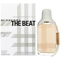 Burberry The Beat EDP (30mL)