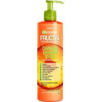 Garnier Fructis Goodbye Damage 10-in-1 Hair Cream (400mL)