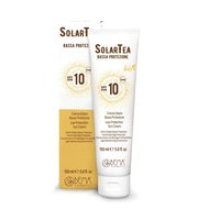 Bema Sun Cream SPF10 (150mL), Bema
