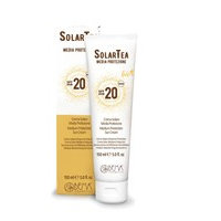 Bema Sun Cream SPF20 (150mL), Bema