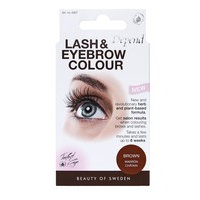 Depend Lash & Eyebrow Colour, Depend