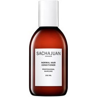 Sachajuan Normal Hair Conditioner (250mL)