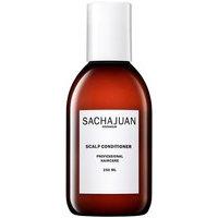 Sachajuan Scalp Conditioner (250mL)