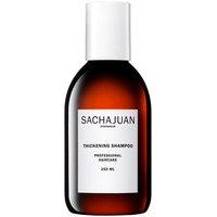Sachajuan Thickening Shampoo (250mL)