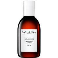 Sachajuan Curl Shampoo (250mL)