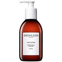 Sachajuan Hair Repair (250mL)