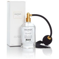 Balmain Hair Perfume (100mL)